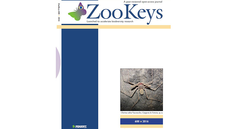 zookeys 600 cover blog