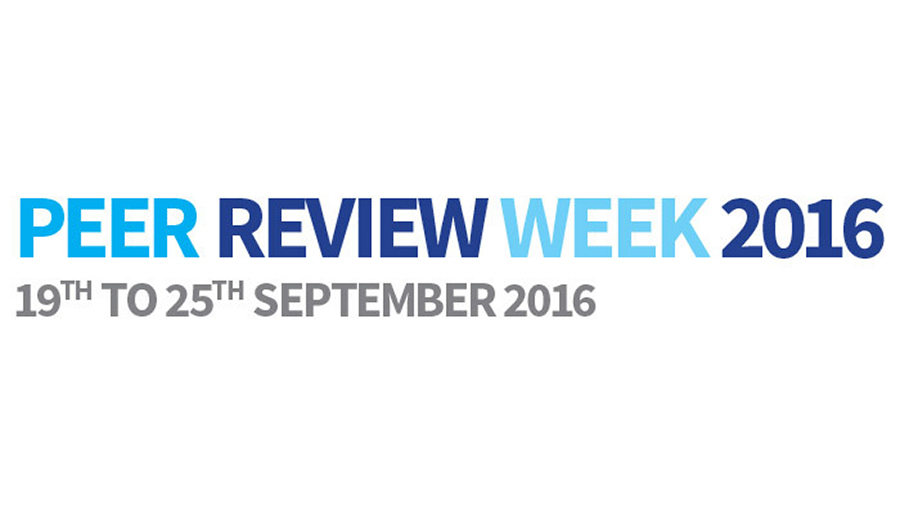 peer-review-week-2016-header