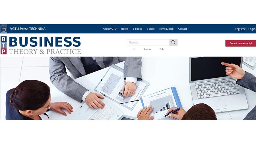 website-snapshot