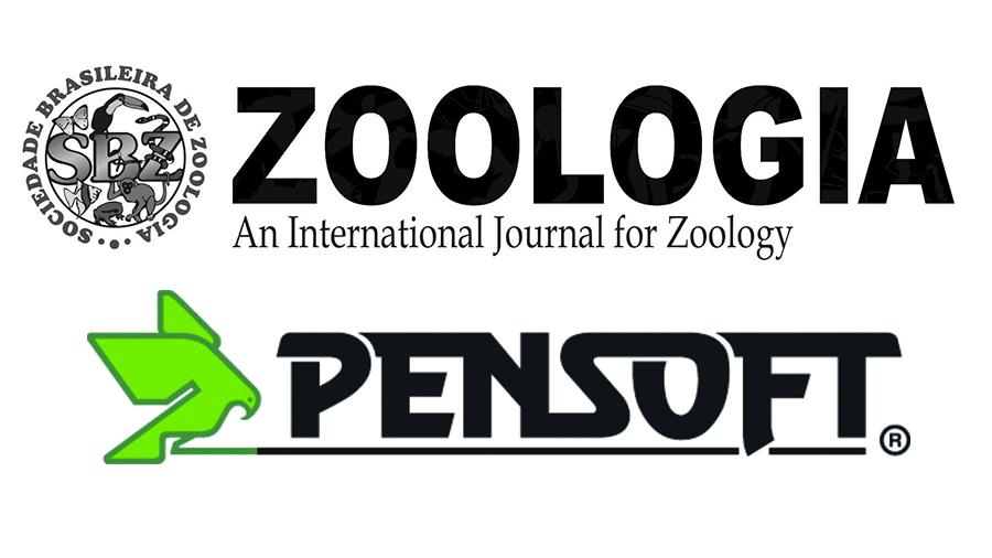 Zoologia Pensoft