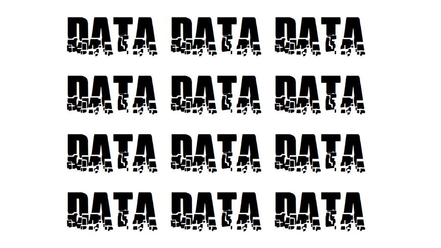 broken_data_2